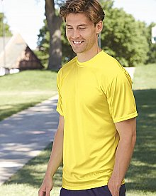 Augusta Sportswear Wicking T-shirt