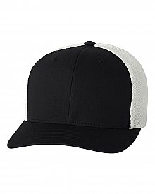 Flexfit - Trucker Cap