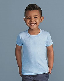 Gildan Heavy Cotton Toddler 5.3 oz. T Shirt
