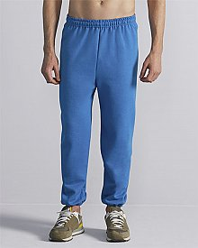 Gildan 8 oz. Heavy Blend 50 50 Sweatpants