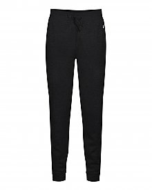 Badger Women's Athletic Fleece Jogger Pants