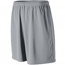 Augusta Sportswear Wicking Mesh Athletic Short