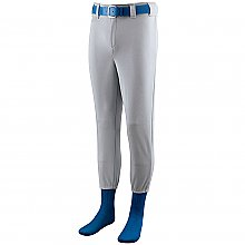 Augusta Sportswear Softball/baseball Pant-youth