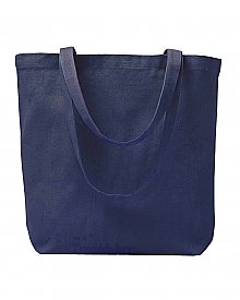 Econscious Everyday Recycled Cotton Tote Bag