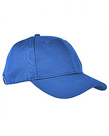 Adams Adult Velocity Cap
