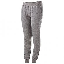 Holloway Ladies Fleece Jogger