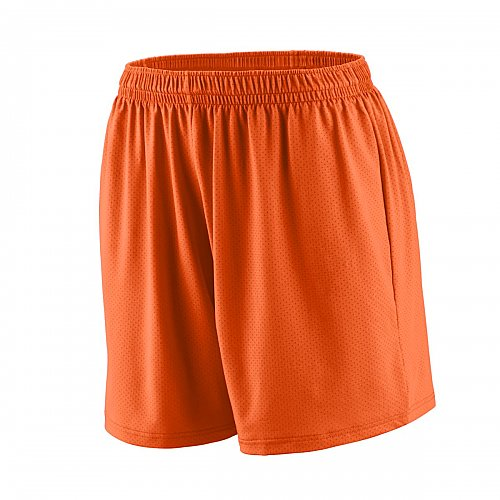 Augusta Sportswear Ladies Inferno Short