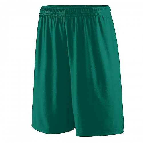 Augusta Sportswear Training Short