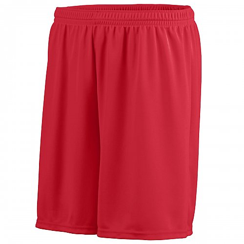 Augusta Sportswear Octane Short - Youth