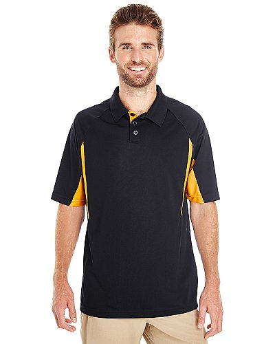Holloway Avenger Polo S/S