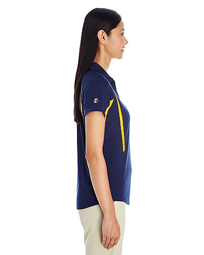 Holloway Ladies' Avenger Polo