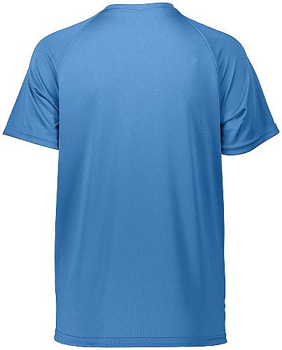 Augusta Sportswear Attain Wicking Ladies Shirt