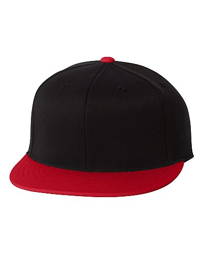 Flexfit Adult Premium 210 Fitted Cap