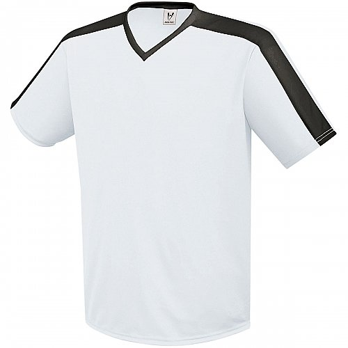 High 5 Youth Genesis Soccer Jersey