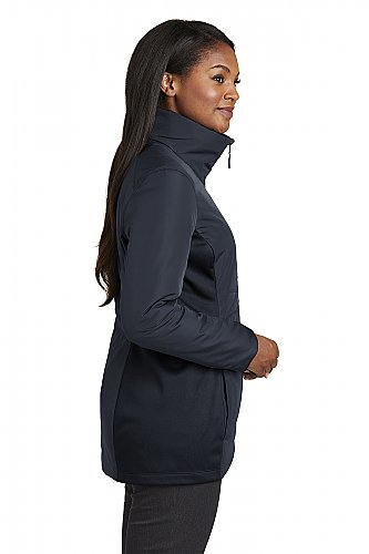 Port Authority  Ladies Collective Insulated Jacket