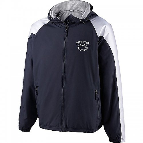 Holloway Homefield Jacket